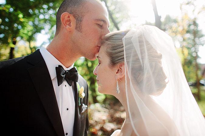 Roundhouse-wedding-035