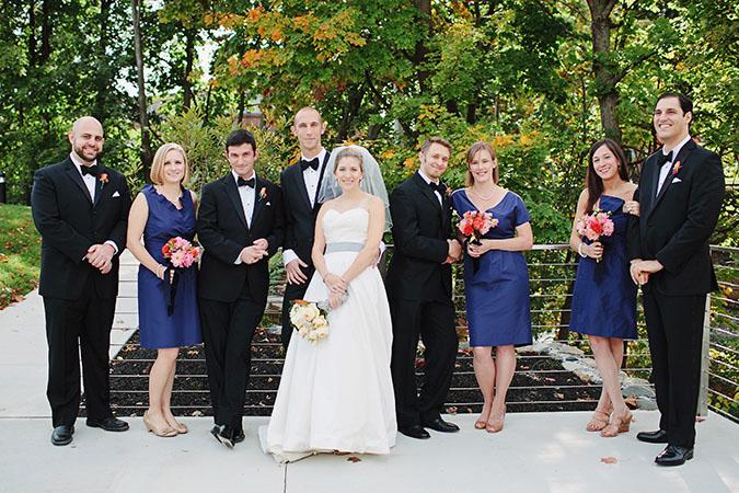 Roundhouse-wedding-038