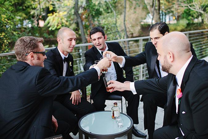 Roundhouse-wedding-039