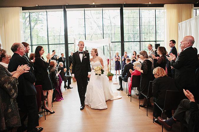 Roundhouse-wedding-062
