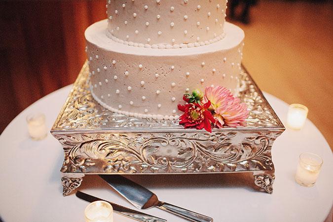 Roundhouse-wedding-074