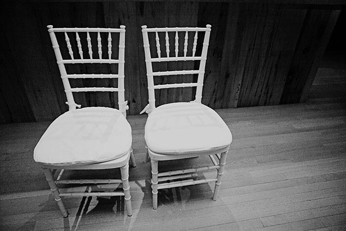 Roundhouse-wedding-080