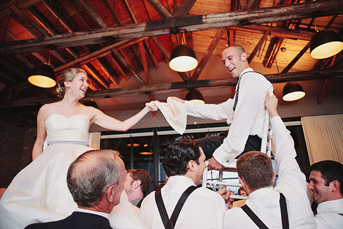 Roundhouse-wedding-083