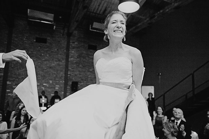 Roundhouse-wedding-082