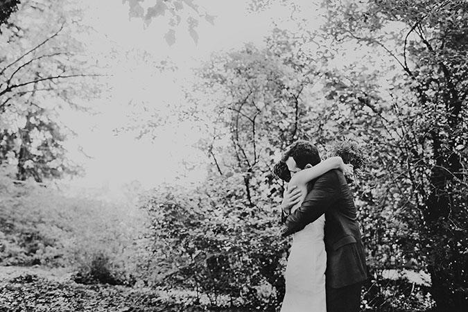 Fernbrook-farms-wedding-026