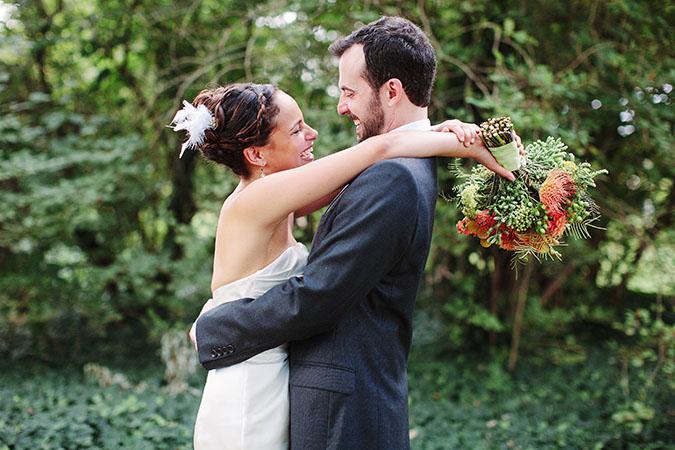 Fernbrook-farms-wedding-027