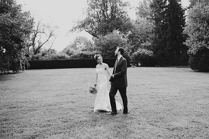 Fernbrook-farms-wedding-028
