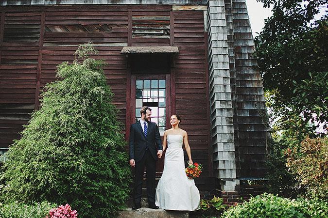 Fernbrook-farms-wedding-031
