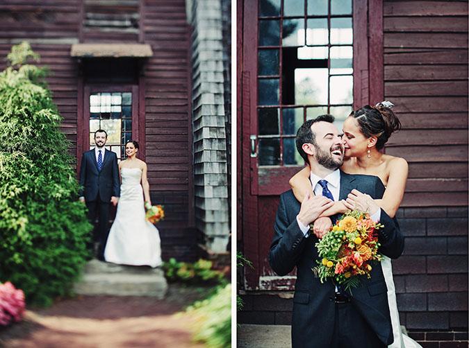 Fernbrook-farms-wedding-033