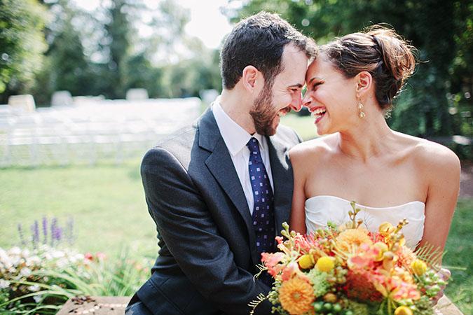 Fernbrook-farms-wedding-036