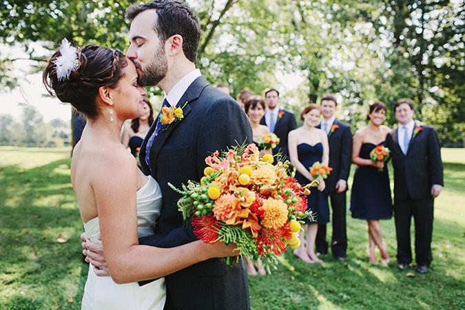 Fernbrook-farms-wedding-044