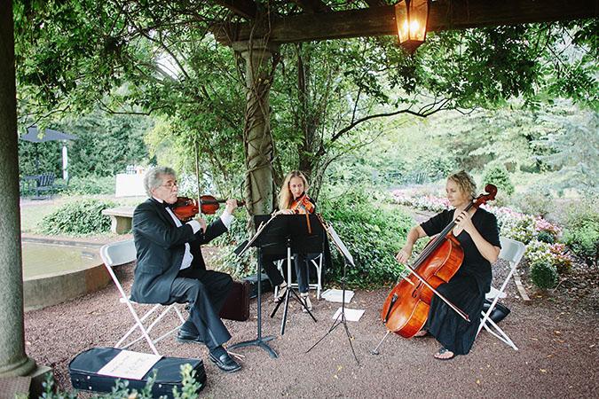 Fernbrook-farms-wedding-050