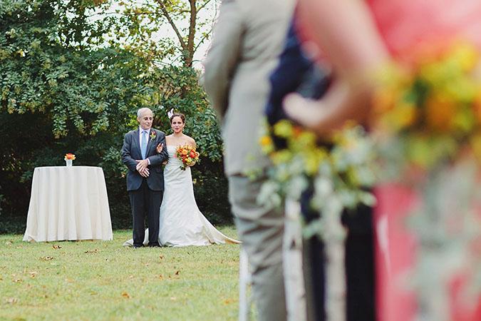 Fernbrook-farms-wedding-053