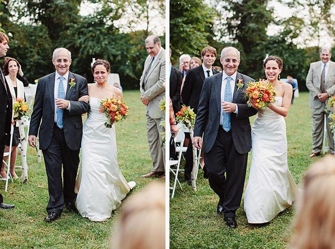 Fernbrook-farms-wedding-055