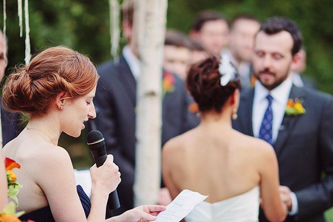 Fernbrook-farms-wedding-057