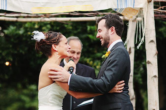 Fernbrook-farms-wedding-064