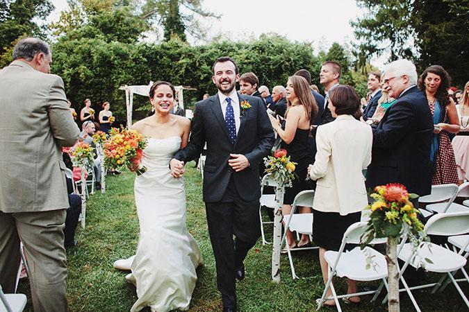 Fernbrook-farms-wedding-068