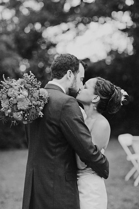 Fernbrook-farms-wedding-072
