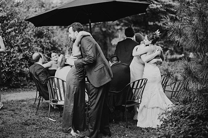 Fernbrook-farms-wedding-079