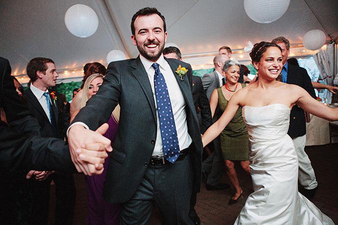 Fernbrook-farms-wedding-089