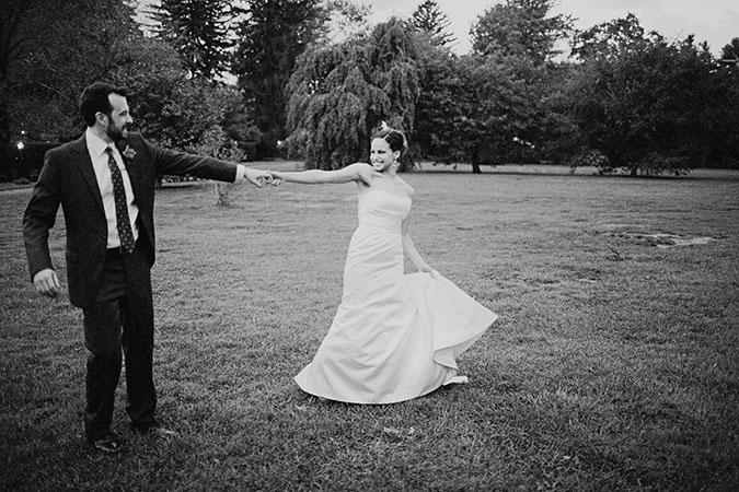 Fernbrook-farms-wedding-100