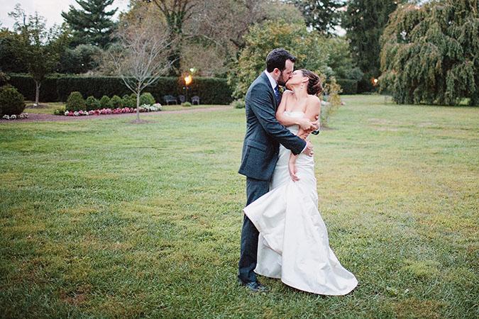 Fernbrook-farms-wedding-102