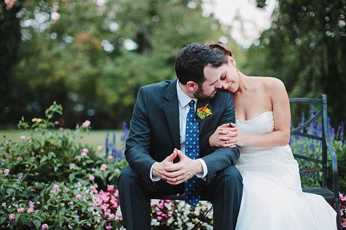 Fernbrook-farms-wedding-104