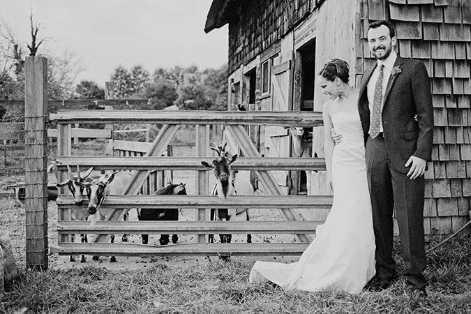 Fernbrook-farms-wedding-108