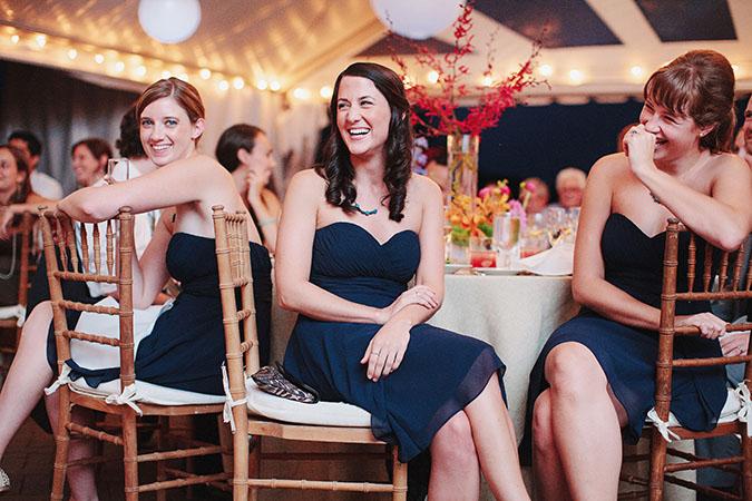 Fernbrook-farms-wedding-110