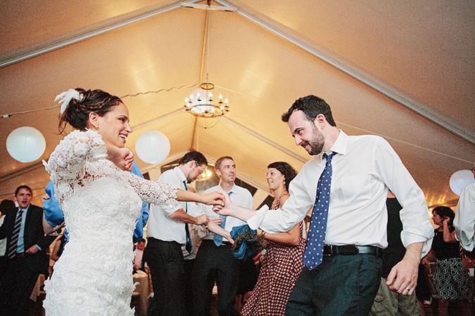 Fernbrook-farms-wedding-117