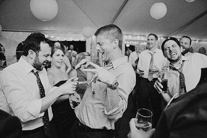 Fernbrook-farms-wedding-121