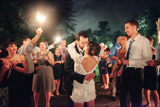 Fernbrook-farms-wedding-127