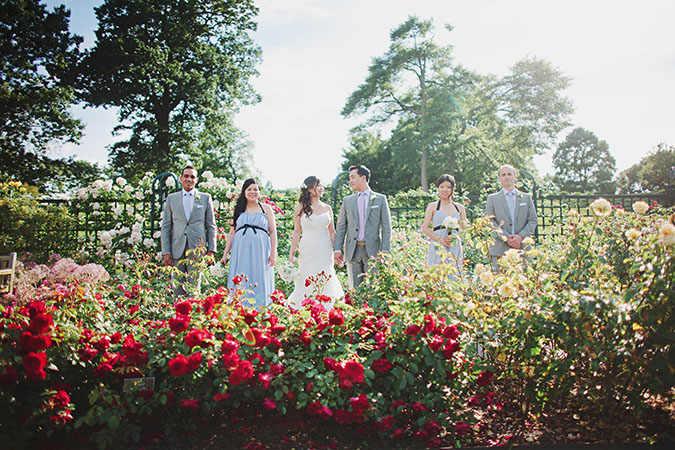 Bronx-botanical-garden-wedding-17