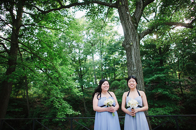 Bronx-botanical-garden-wedding-39