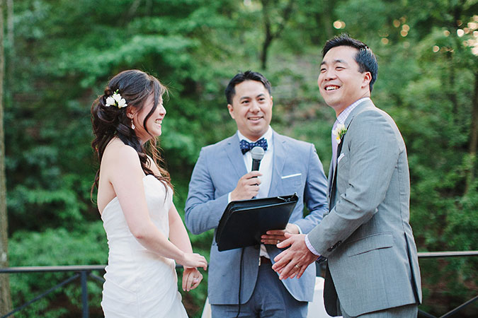 Bronx-botanical-garden-wedding-45