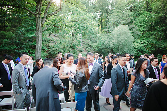 Bronx-botanical-garden-wedding-48