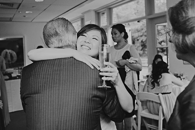 Bronx-botanical-garden-wedding-54