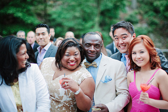 Bronx-botanical-garden-wedding-56