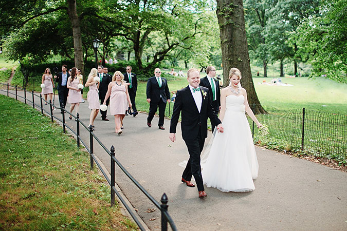 The-park-nyc-wedding-033