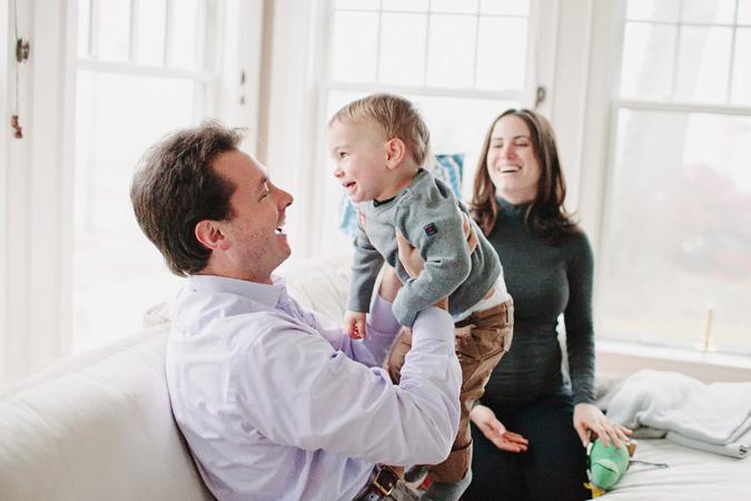 Jensen-Family-2012-027
