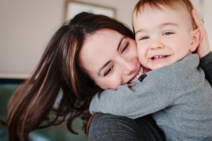 Jensen-Family-2012-053
