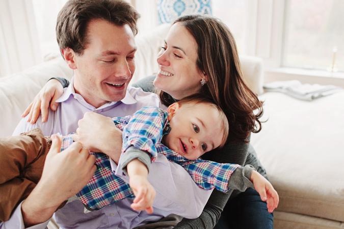 Jensen-Family-2012-234
