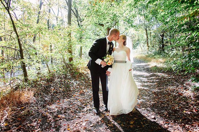 Roundhouse-wedding-001