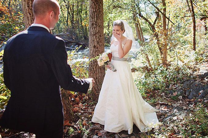Roundhouse-wedding-024