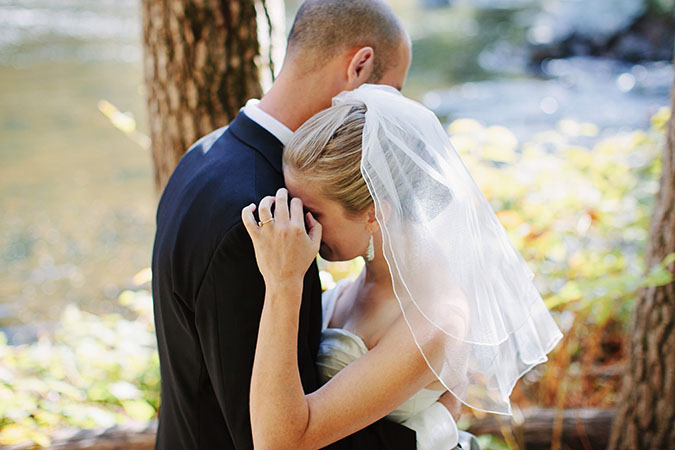 Roundhouse-wedding-027