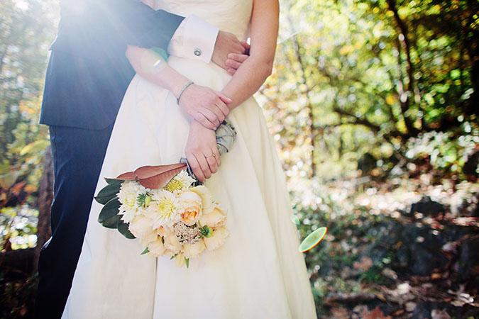 Roundhouse-wedding-028