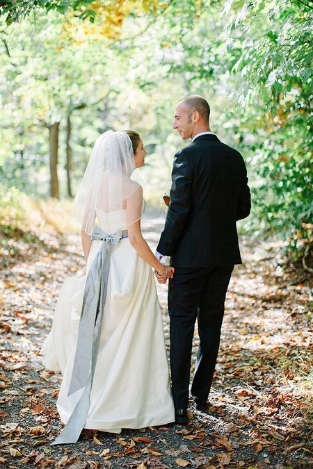 Roundhouse-wedding-031
