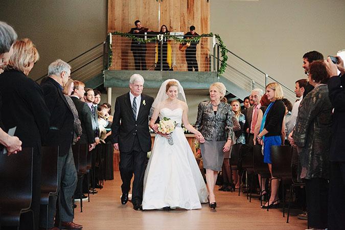 Roundhouse-wedding-048