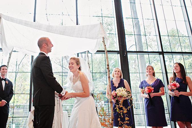 Roundhouse-wedding-059