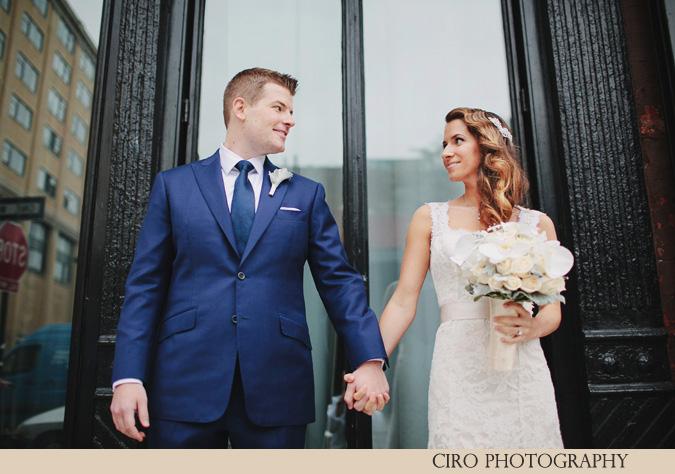 Tribeca-rooftop-wedding-2b